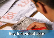 Buy Individual Energy Jobs